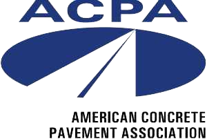American Concrete Pavement Association