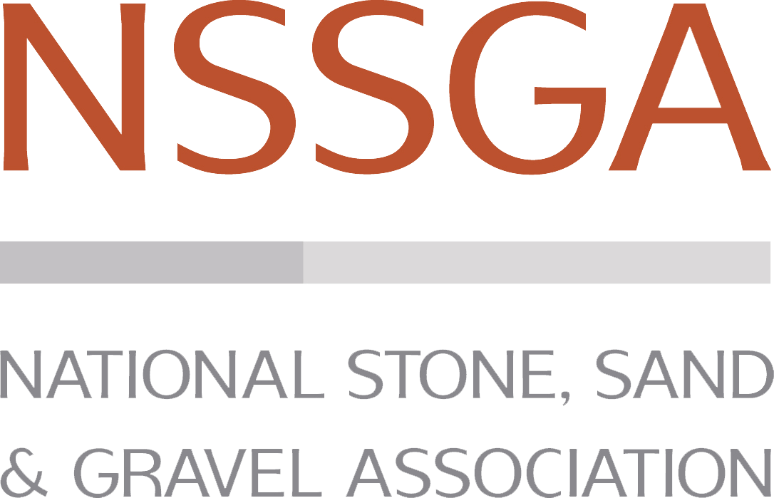 National Stone, Sand, & Gravel Association